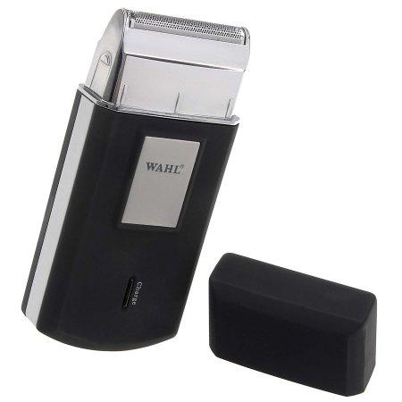 Golarka bezprzewodowa Wahl Mobile Shaver - uszkodzone opakowanie