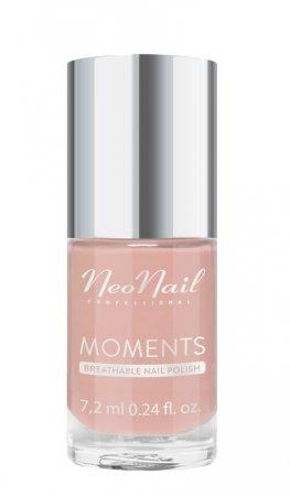 NeoNail Moments Collection, lakier klasyczny, 7,2ml