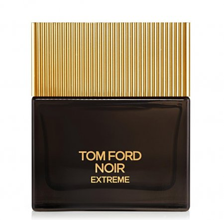 Tom Ford Noir Extreme, woda toaletowa, 50ml (M)
