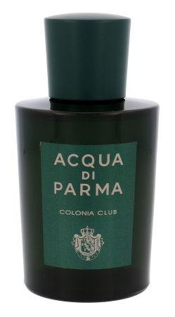 Acqua di Parma Colonia Club, woda kolońska, 100ml (U)