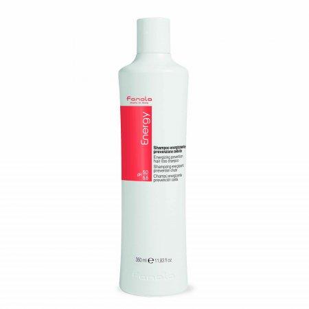 Fanola Energy, szampon energetyzujący, 350ml