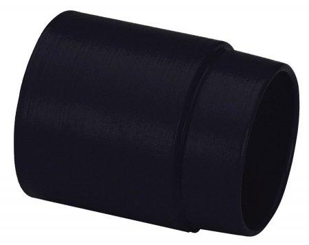 Gamma Piu, przedłużenie do suszarki Pro-Styling Extension, 44mm, nylon