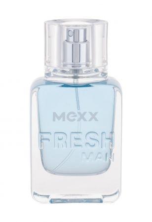 Mexx Fresh Man, woda toaletowa, 30ml (M)