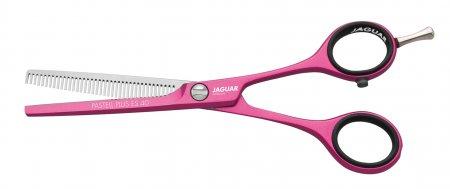 "Jaguar Pastell Plus ES 40, White Line, degażówki Candy 5.0"", ref. 3053-6"