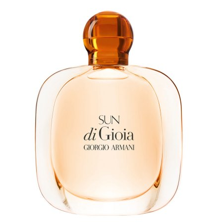 Giorgio Armani Sun di Gioia, woda perfumowana, 50ml, Tester (W)