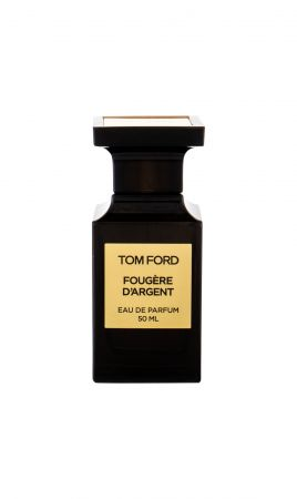 Tom Ford Fougere D´Argent, woda perfumowana, 50ml (U)