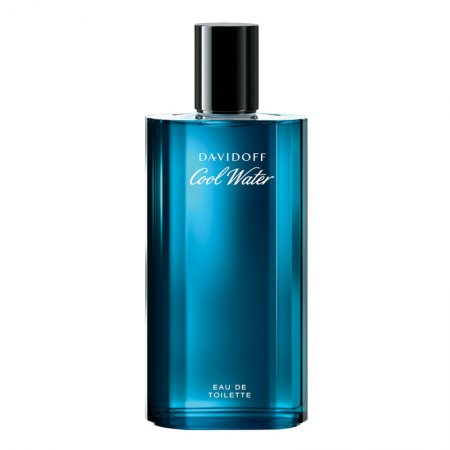 Davidoff Cool Water, woda toaletowa, 75ml (M)