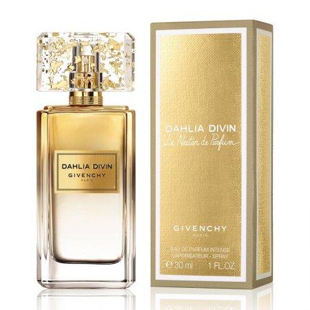 Givenchy Dahlia Divin Le Nectar de Parfum, woda perfumowana, 50ml (W)