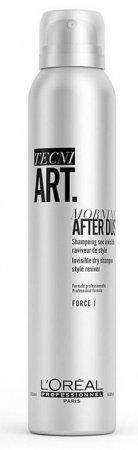 Loreal Tecni Art AfterDust, suchy szampon do włosów, 100ml