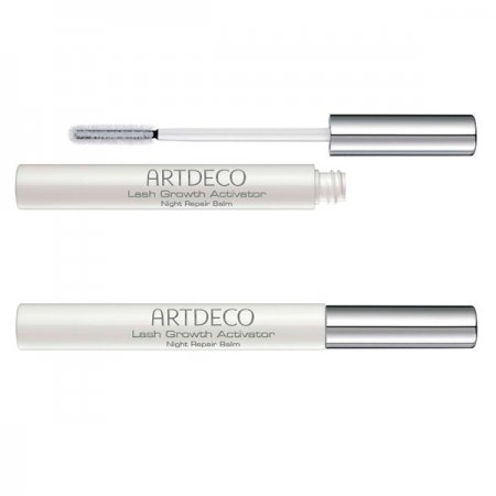 Artdeco Lash Growth Activator, odżywka do rzęs, 7ml