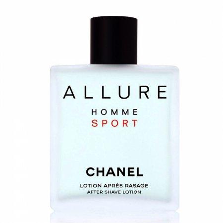 Chanel Allure Sport, woda po goleniu, 100ml (M)