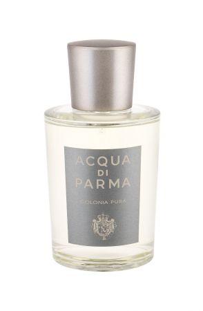 Acqua di Parma Colonia Pura, woda kolońska, 100ml (U)