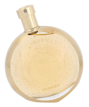 Hermes L´Ambre des Merveilles, woda perfumowana, 100ml, Tester (W)