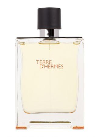 Hermes Terre d´Hermes, woda toaletowa, 200ml (M)