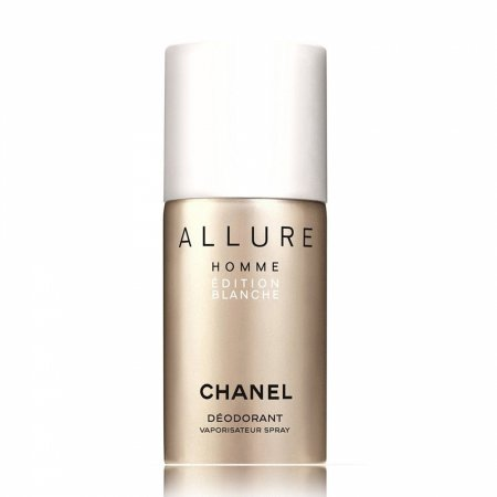 Chanel Allure Edition Blanche, dezodorant, 100ml (M)
