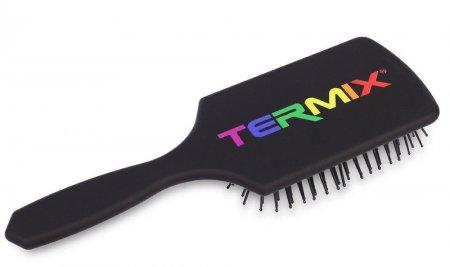Termix Pride, szczotka do włosów średnich i długich