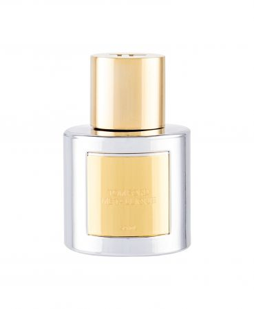 Tom Ford Metallique, woda perfumowana, 50ml (W)