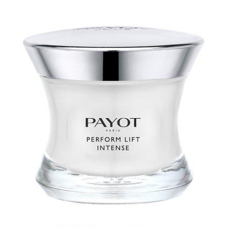 Payot Perform Lift, krem modelująco-zagęszczający skórę dojrzałą, 50ml