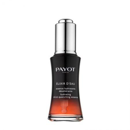 Payot Elixir D'Eau, silnie nawilżające serum, esencja do twarzy, 30ml