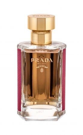 Prada La Femme Intense, woda perfumowana, 50ml (W)