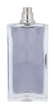 Abercrombie & Fitch First Instinct, woda toaletowa, 100ml, Tester (M)