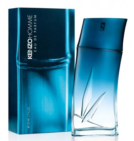 Kenzo Pour Homme, woda perfumowana, 100ml (M)