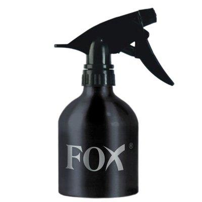 Fox, spryskiwacz fryzjerski, aluminium