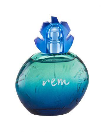 Reminiscence Rem, woda perfumowana, 100ml (W)