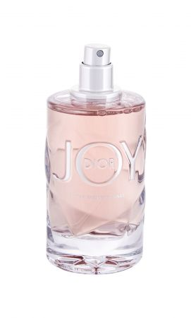 Christian Dior Joy by Dior Intense, woda perfumowana, 50ml, Tester (W)