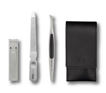 KAI Beauty Care, zestaw do pielęgnacji paznokci nr 1.1, ref. BCI-SET1.1