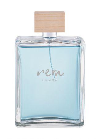 Reminiscence Rem Homme, woda toaletowa, 200ml (M)