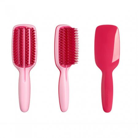 Tangle Teezer Blow-Styling, Half Paddle, szczotka do włosów