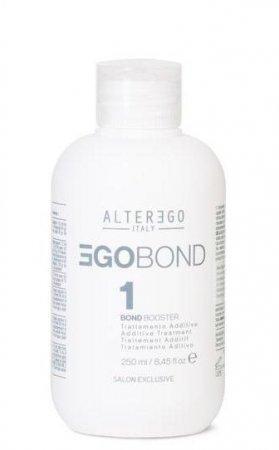 Alter Ego EGOBond, krok 1, kuracja wzmacniająca, 250ml