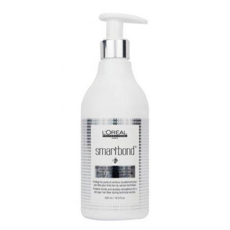 Loreal Smartbond Step 2 Preshampoo, szampon po kroku 1, 500ml