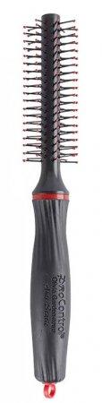 Olivia Garden Pro Control, antystatyczna szczotka do modelowania, 12mm