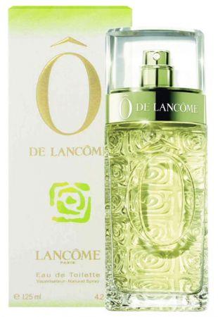 Lancôme O De Lancome, woda toaletowa, 75ml, Tester (W)