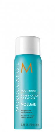 Moroccanoil Volume Root Boost, spray unoszący włosy u nasady, 75ml