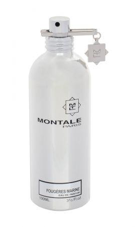 Montale Paris Fougeres Marine, woda perfumowana, 100ml (U)