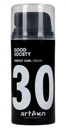 Artego Perfect Curl '30, krem modelujący, 100ml