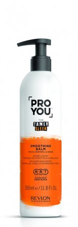 Revlon Pro You Tamer, balsam wygładzający, 350ml