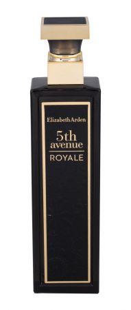 Elizabeth Arden 5th Avenue Royale, woda perfumowana, 125ml (W)
