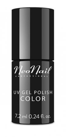 NeoNail Color of Freedom, lakier hybrydowy, 7,2ml