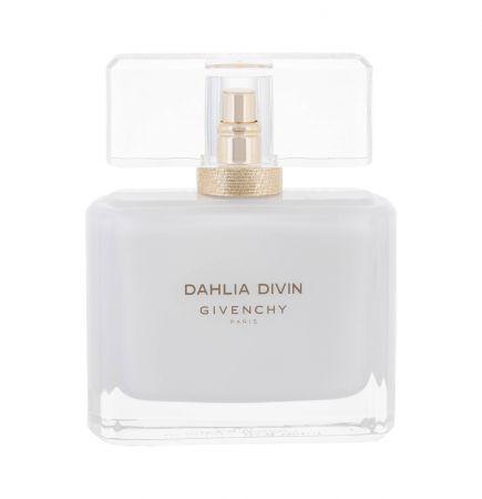 Givenchy Dahlia Divin Eau Initiale, woda toaletowa, 75ml (W)
