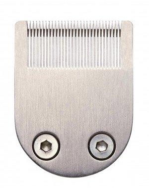 BaByliss PRO, ostrze do maszynki FX7880E/RGE, ref. FX7880UME