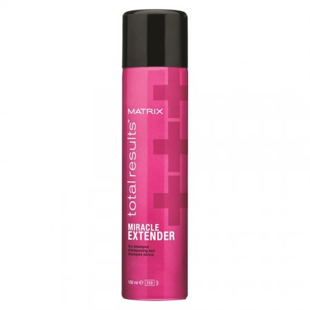 Matrix Miracle Extender, suchy szampon, 150ml
