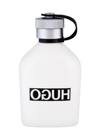 HUGO BOSS Hugo Reversed, woda toaletowa, 125ml (M)