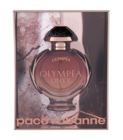 Paco Rabanne Olympéa Onyx, woda perfumowana, 80ml (W)