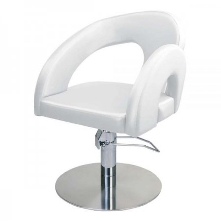 Fotel fryzjerski Panda Icon