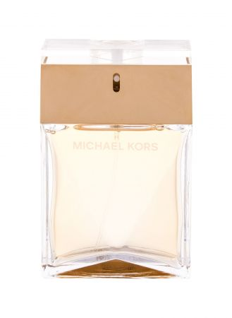 Michael Kors Gold Luxe Edition, woda perfumowana, 100ml (W)