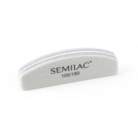 Semilac, mini polerka do paznokci